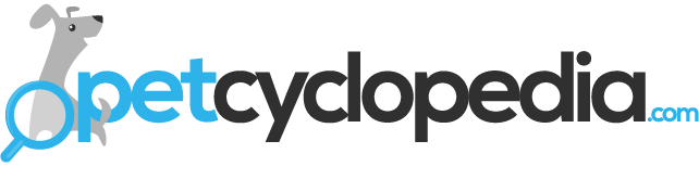 PetCyclopedia